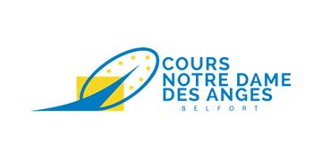 Actualité Notre Dame