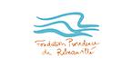 fondation providence ribeauville