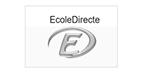 ecole_directe